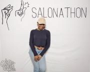 salonathon0218-2880