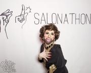 salonathon0218-2918