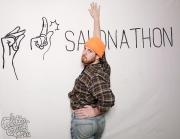 salonathon0218-2942