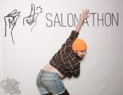 salonathon0218-2944