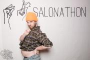 salonathon0218-2947