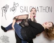 salonathon0218-2958