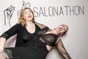 salonathon0218-2959