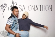 salonathon0218-2971