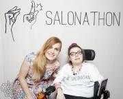 salonathon0218-3035
