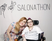 salonathon0218-3037