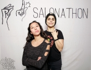 salonathon0218-3053