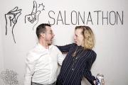 salonathon0218-3066