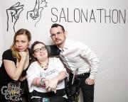 salonathon0218-3085