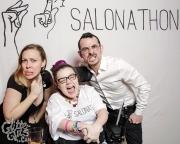 salonathon0218-3086