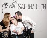 salonathon0218-3088
