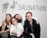 salonathon0218-3090