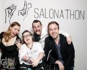 salonathon0218-3091