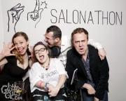 salonathon0218-3092