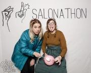 salonathon0218-3150