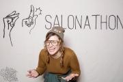 salonathon0218-3157