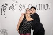 salonathon0218-3177
