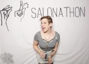 salonathon0218-3250