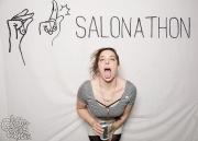 salonathon0218-3251