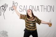 salonathon0218-3261