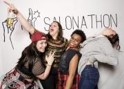 salonathon0218-3272