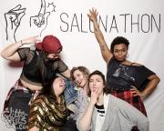 salonathon0218-3276