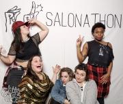 salonathon0218-3278
