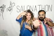 salonathon0716-0514