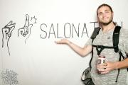 salonathon0716-0539