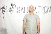 salonathon0716-0602