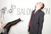 salonathon0716-0717