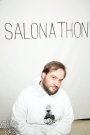 salonathon0716-0747