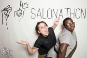 salonathon0716-0752