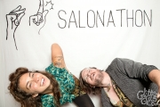 salonathon0716-0851