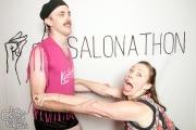 salonathon0716-0896