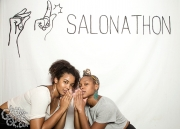 salonathon0716-0926