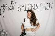 salonathonanniversary15-682