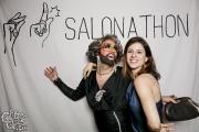 salonathonanniversary15-710