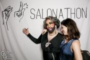 salonathonanniversary15-711