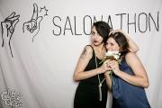 salonathonanniversary15-732
