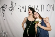 salonathonanniversary15-733