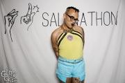 salonathonanniversary15-743
