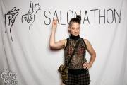 salonathonanniversary15-755