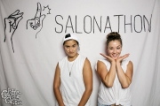 salonathonanniversary15-768