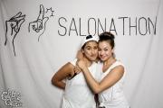 salonathonanniversary15-769