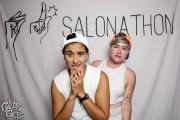 salonathonanniversary15-778