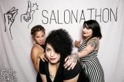 salonathonanniversary15-799