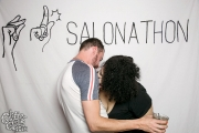 salonathonanniversary15-833