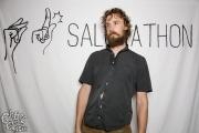 salonathonanniversary15-102