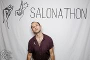 salonathonanniversary15-106